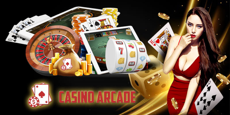 10 Jenis Permainan Judi Casino Online Terpercaya Mudah Dimenangkan (1)